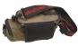 Stakan 100 лайтовик Олива шейно-поясная сумка + держатель удилища