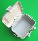Коробка Aquatech для наживок (120 x 95 x 62 мм)