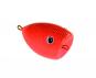 Попла поппер цвет красный 03 вес 3,1 г /26 мм