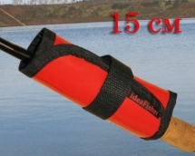 jerkHouse 15 Защитный чехол для блёсен, джерков, воблеров J15 см
