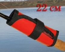 jerkHouse 22 Защитный чехол для блёсен, джерков, воблеров J22 см