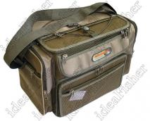 Сумка с коробками Fisherbox C103